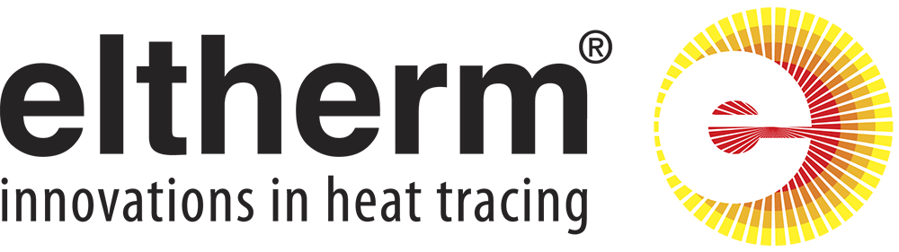 eltherm1