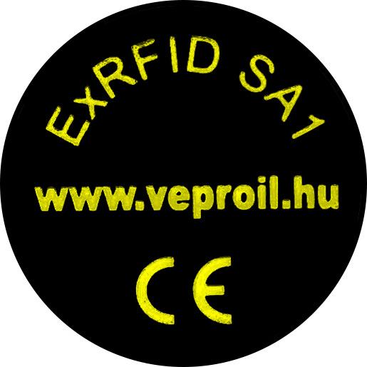 ExRFID