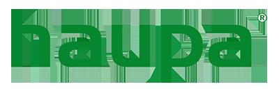 haupa-logo1