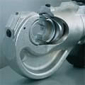 hidraulikus-presek-01