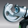 hidraulikus-presek-031