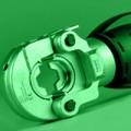 polynorm-haupa-green-0119