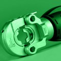 polynorm-haupa-green-0121