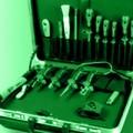 polynorm-haupa-green-0421