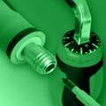 polynorm-haupa-green-051