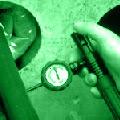 polynorm-kabelszerelvenyek-c15
