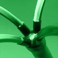 polynorm-kabelszerelvenyek-e14