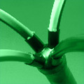 polynorm-kabelszerelvenyek-e4
