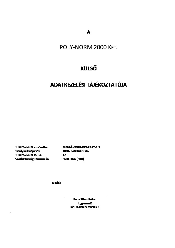 adatkezelesi-tajekoztato-poly-norm-2000-kft.pdf