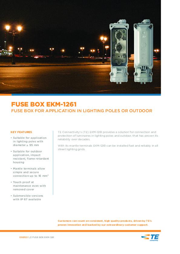 ekm-1261.pdf