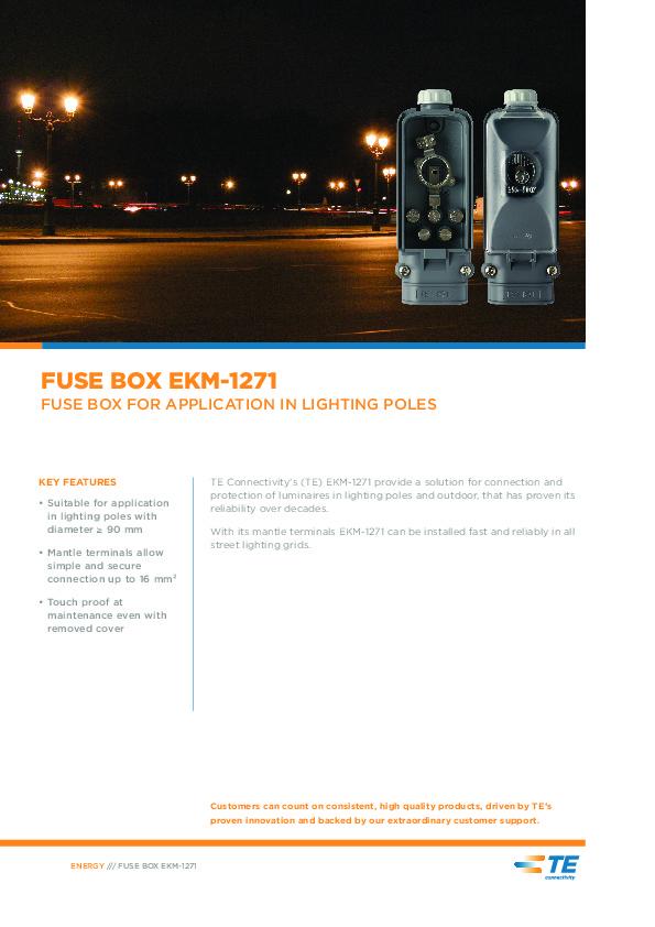 ekm-1271.pdf