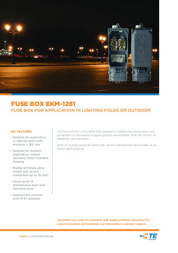 ekm-1281.pdf