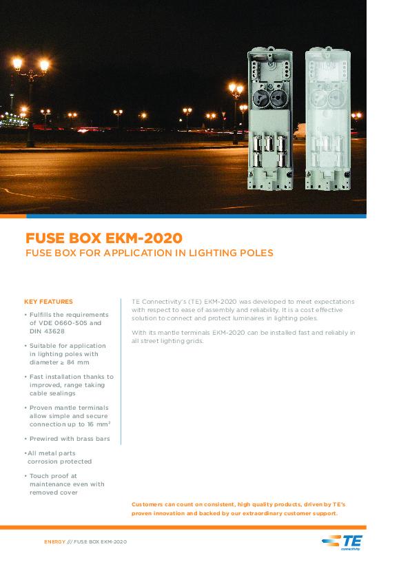 ekm-2020.pdf
