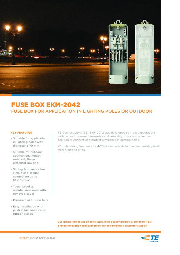 ekm-2042.pdf