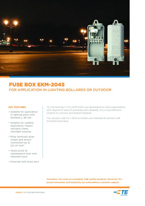 ekm-2045.pdf