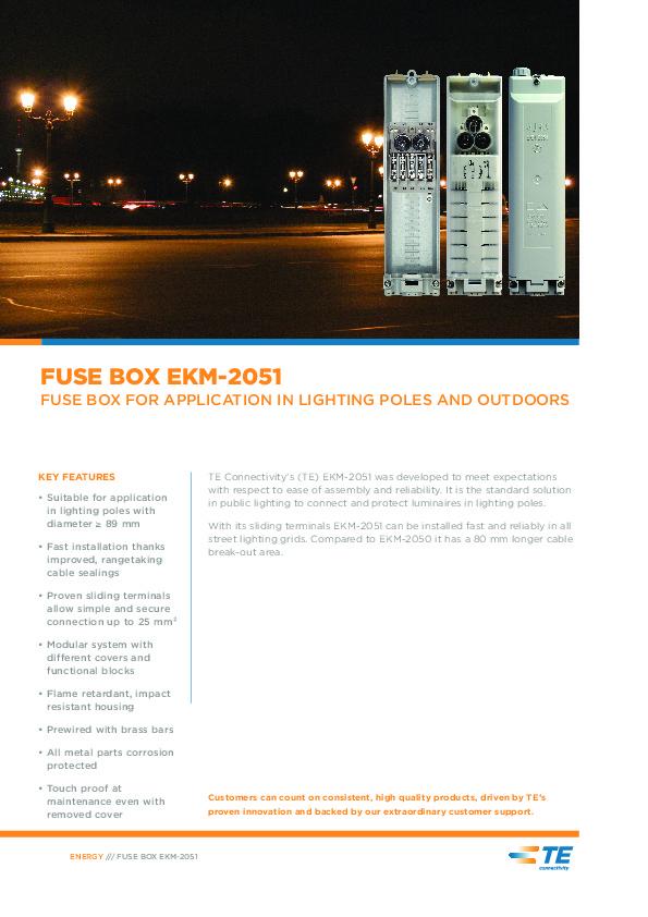 ekm-2051.pdf