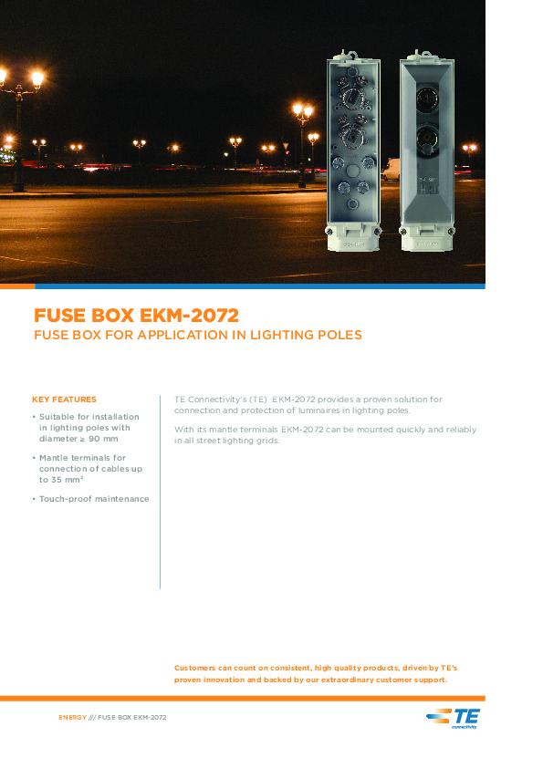 ekm-2072.pdf