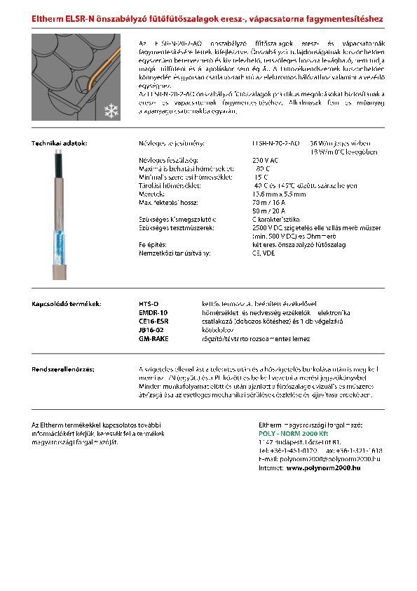 eltherm-elsr-n-20-adatlap-hu.pdf
