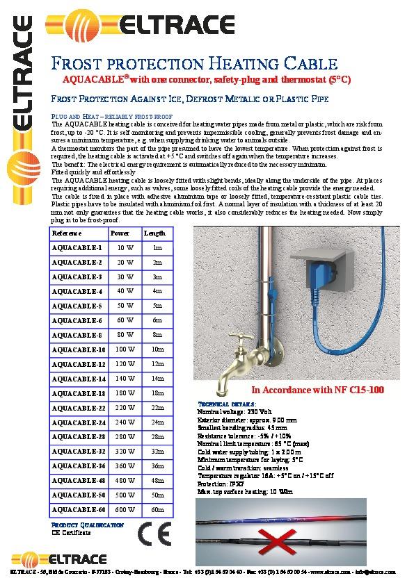 eltrace-aquacable-data-sheet-eng.pdf