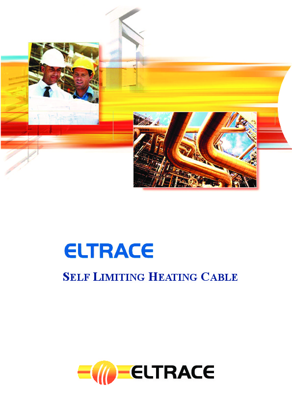 eltrace-catalogue-eng.pdf