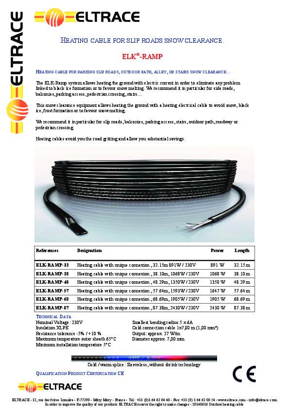 eltrace-elk-ramp-data-sheet-eng.pdf