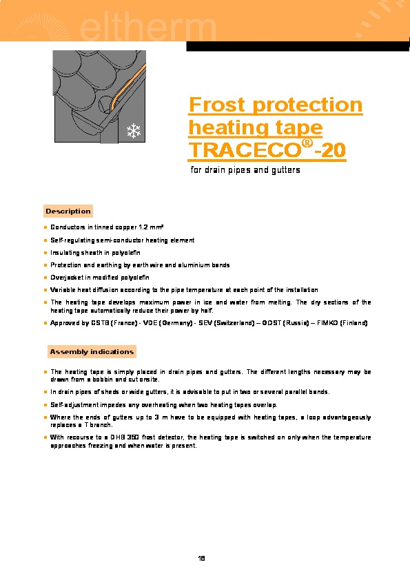 eltrace-traceco-esr-20-data-sheet-eng.pdf