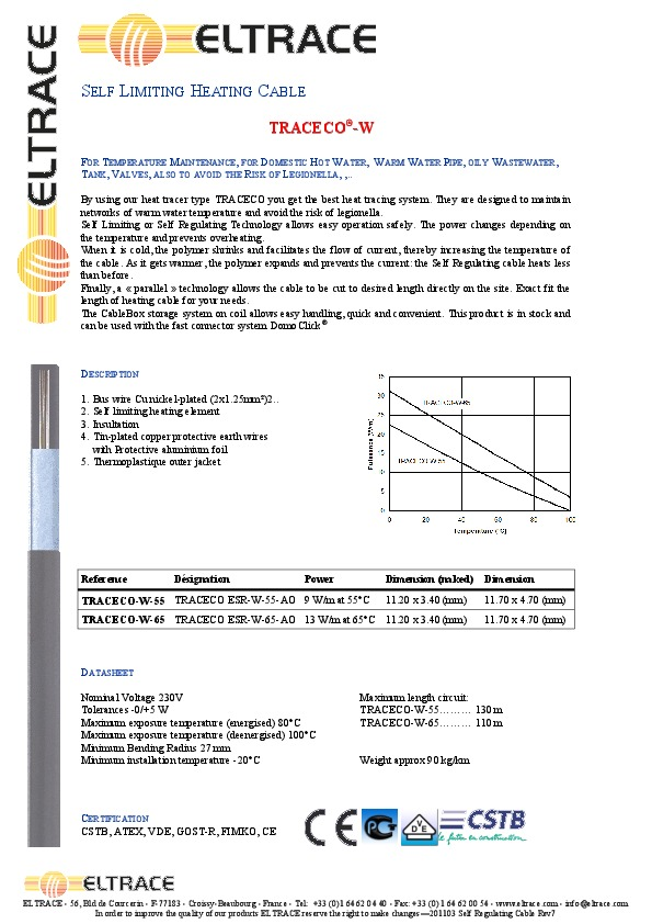 eltrace-traceco-w-data-sheet-eng.pdf
