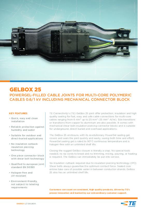 gelbox-25-nagy-meretu-gelkitoltesu-osszekotok.pdf