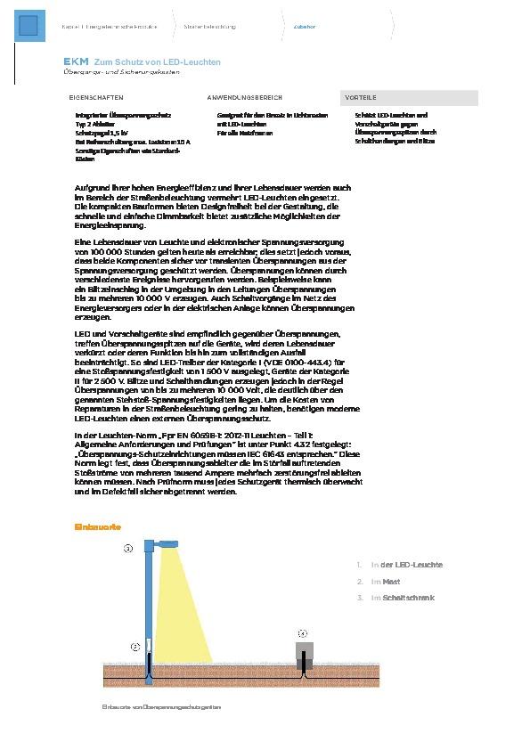 guro-ekm-biztosito-dobozok-tulfeszultseg-levezetovel-led-es-lampatestekhez.pdf