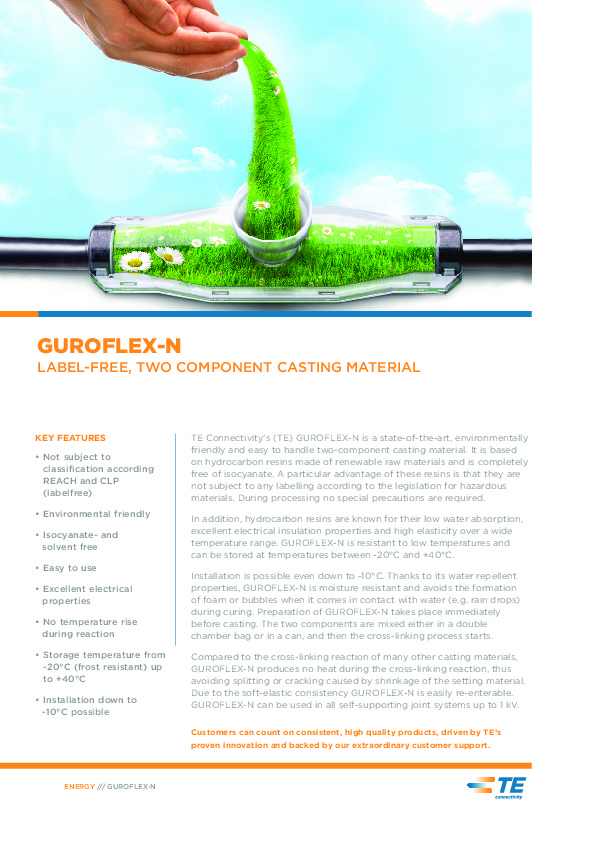 guroflex-n-kornyezetbarat-kiontoanyag.pdf