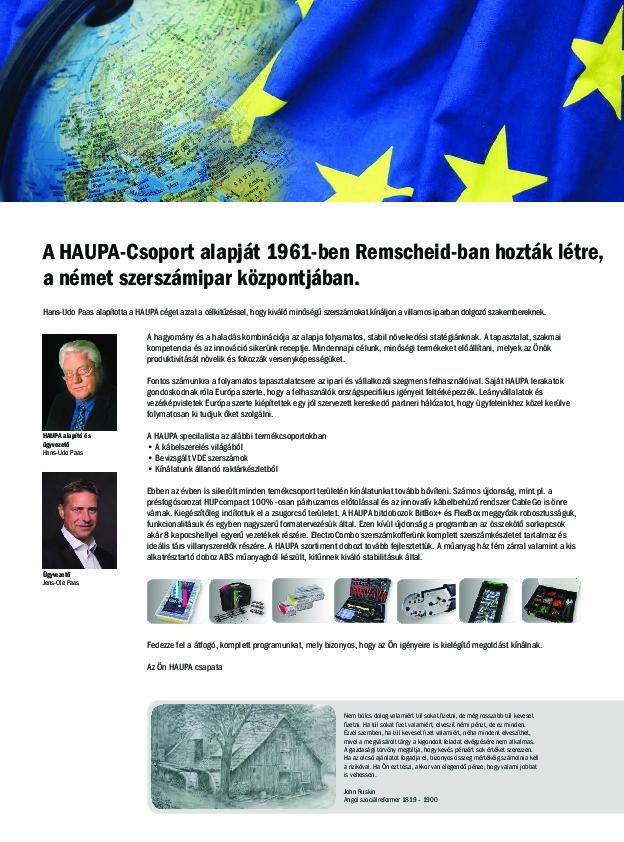 hauparol.pdf