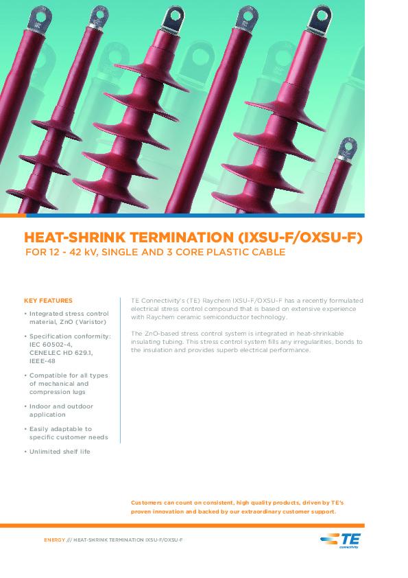 ixsu-oxsu-hozsugor-vegelzarok.pdf