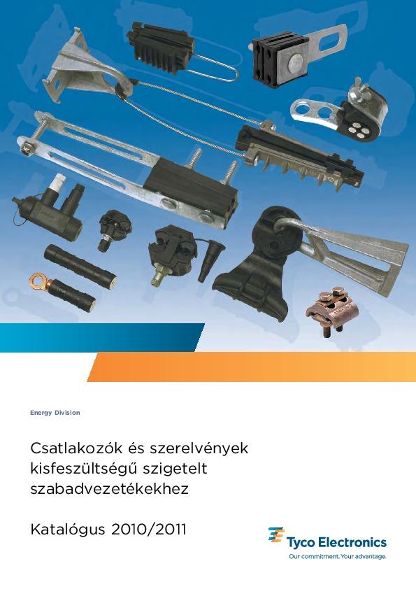kisfeszultsegu-szabadvezeteki-szerelvenyek-altalanos-katalogus.pdf