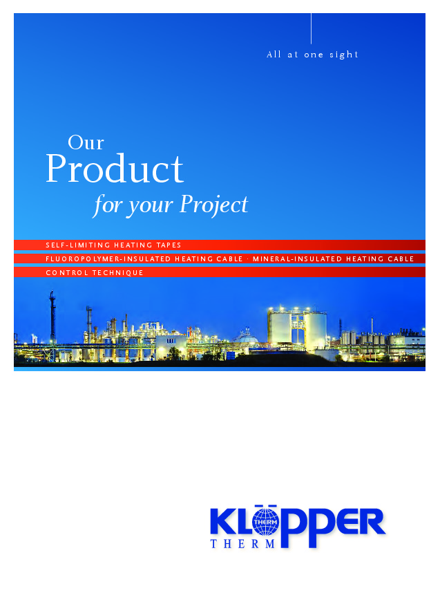 klopper-therm-catalogue-eng.pdf