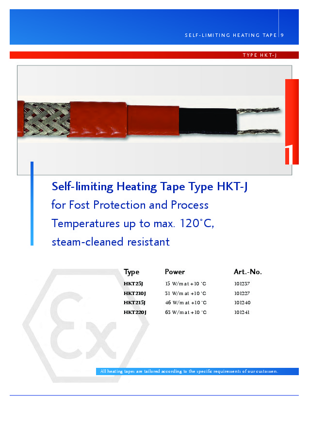 klopper-therm-hkt-data-sheet-eng.pdf