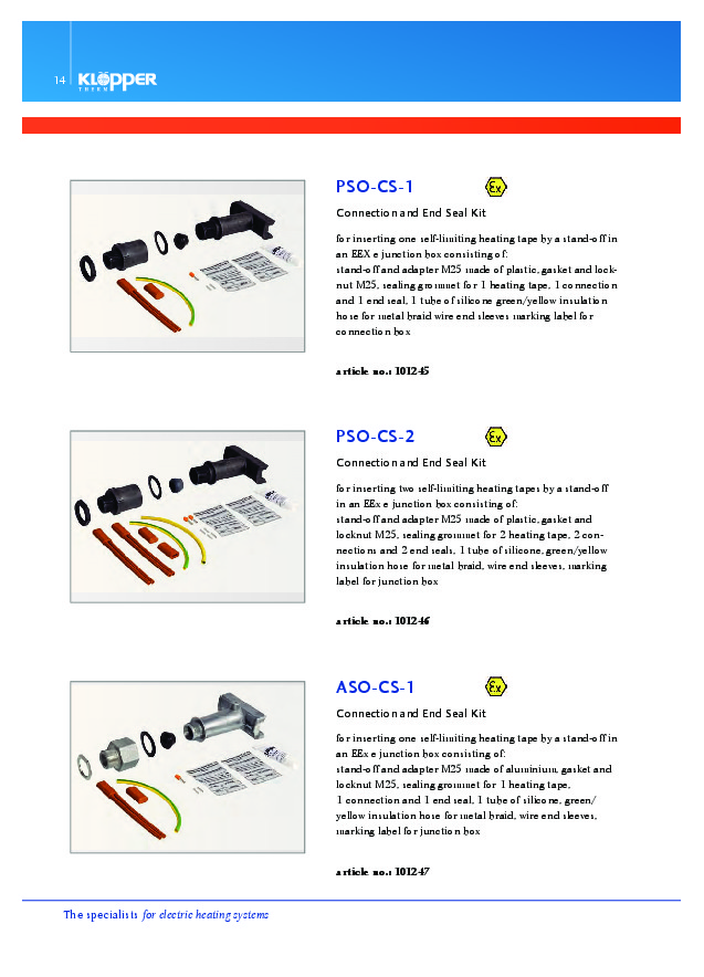 klopper-therm-industrial-component-data-sheets-eng.pdf