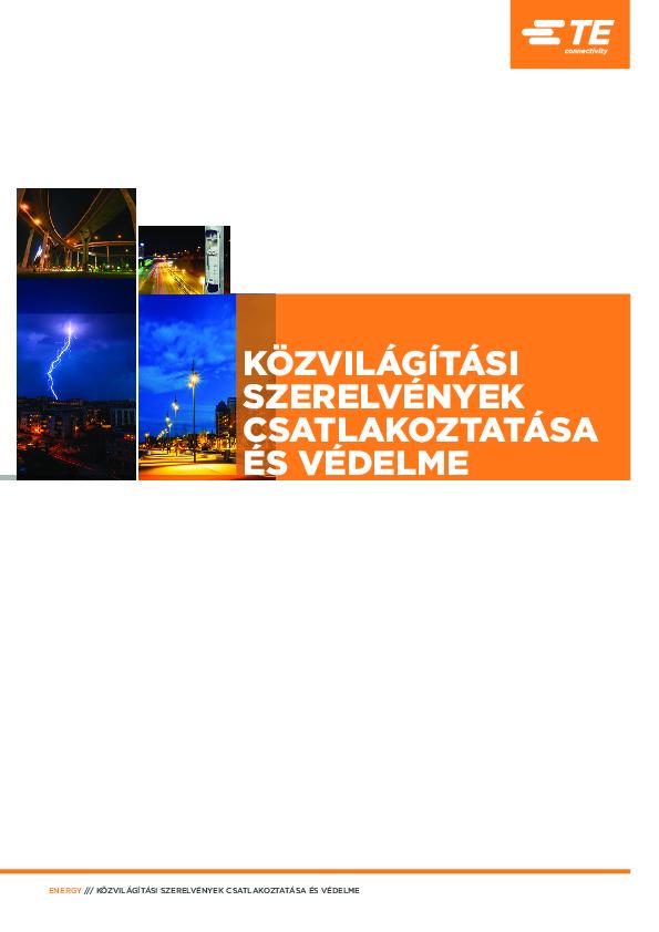kozvilagitesi-dobozok-altalanos-katalogus
