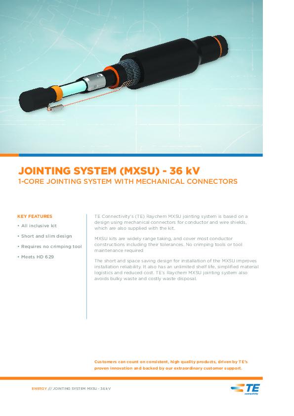 mxsu-1-eru-egyenes-osszekotok.pdf