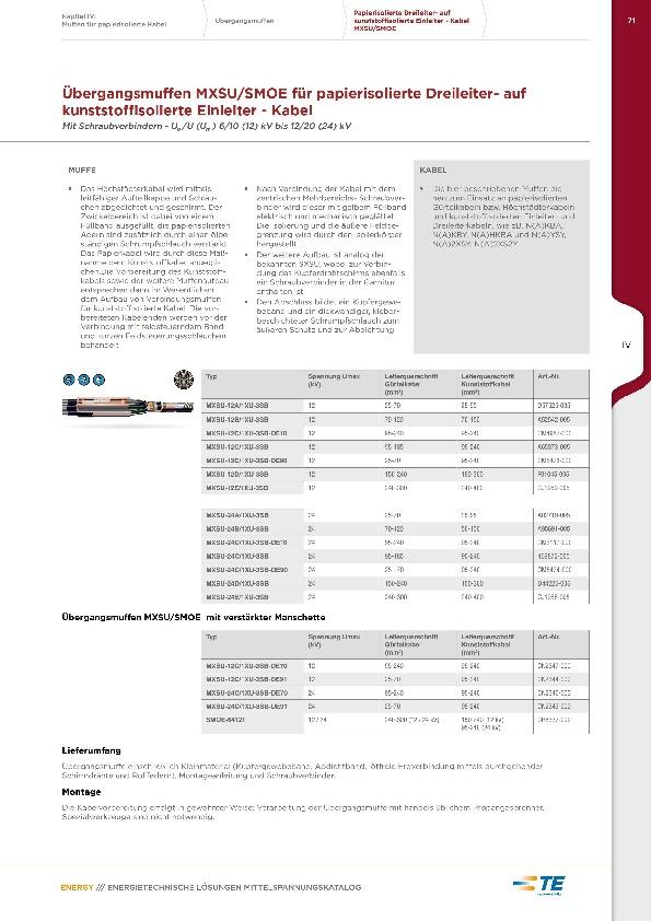 mxsu-atmeneti-osszekotok-vegyeskotesek.pdf