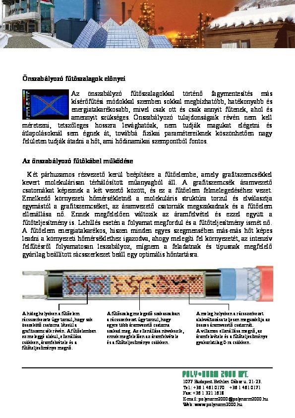 onszabalyozo-futokabel-ismerteto-hu.pdf