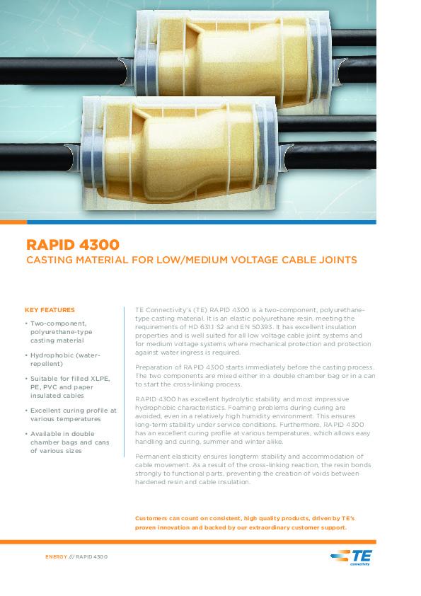 rapid-4300-polyurethan-mugyantak.pdf
