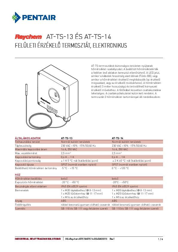 raychem-at-ts-13-at-ts-14-adatlap-hu.pdf