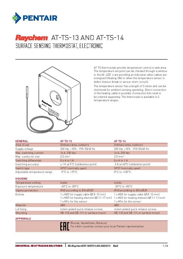 raychem-at-ts-13-at-ts-14-data-sheet-eng.pdf