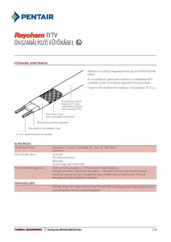 raychem-btv-adatlap-hu.pdf