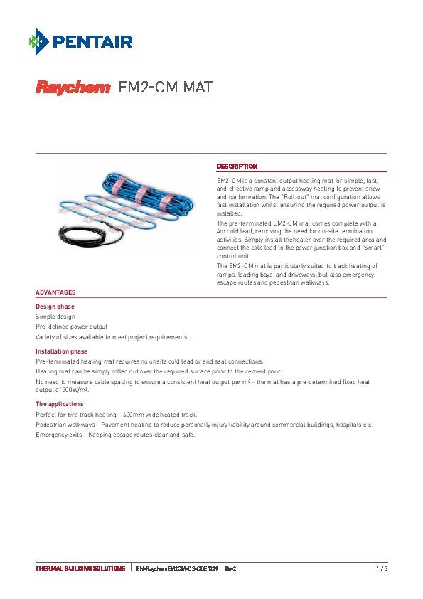raychem-em2-cm-data-sheet-eng.pdf