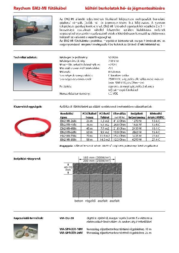 raychem-em2-mi-adatlap-hu.pdf