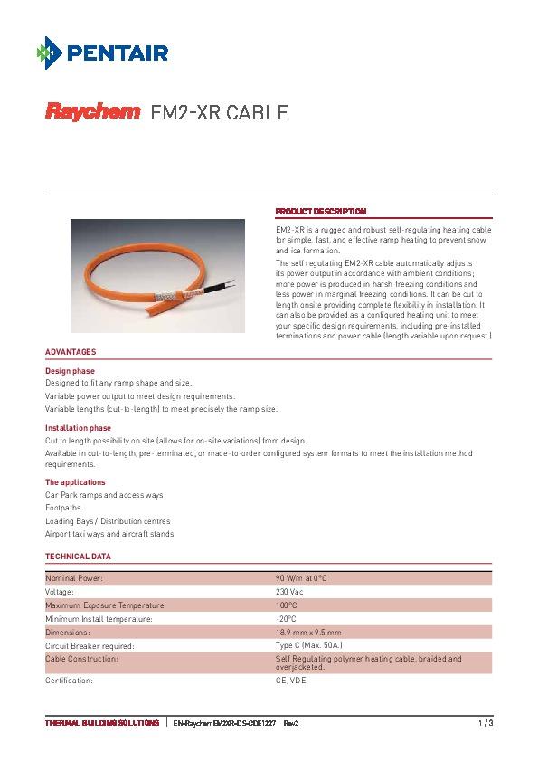 raychem-em2-xr-data-sheet-eng.pdf