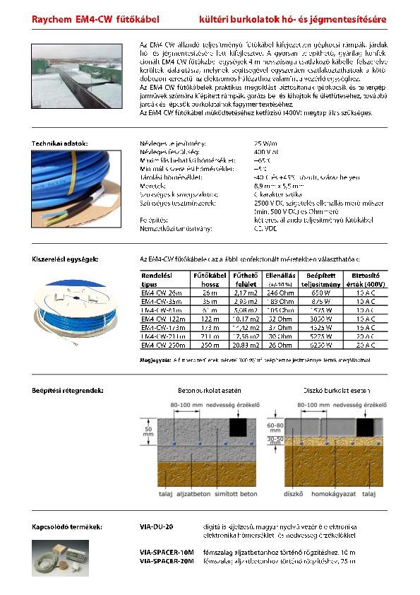 raychem-em4-cw-adatlap-hu.pdf
