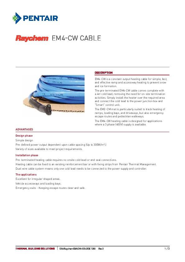 raychem-em4-cw-data-sheet-eng.pdf
