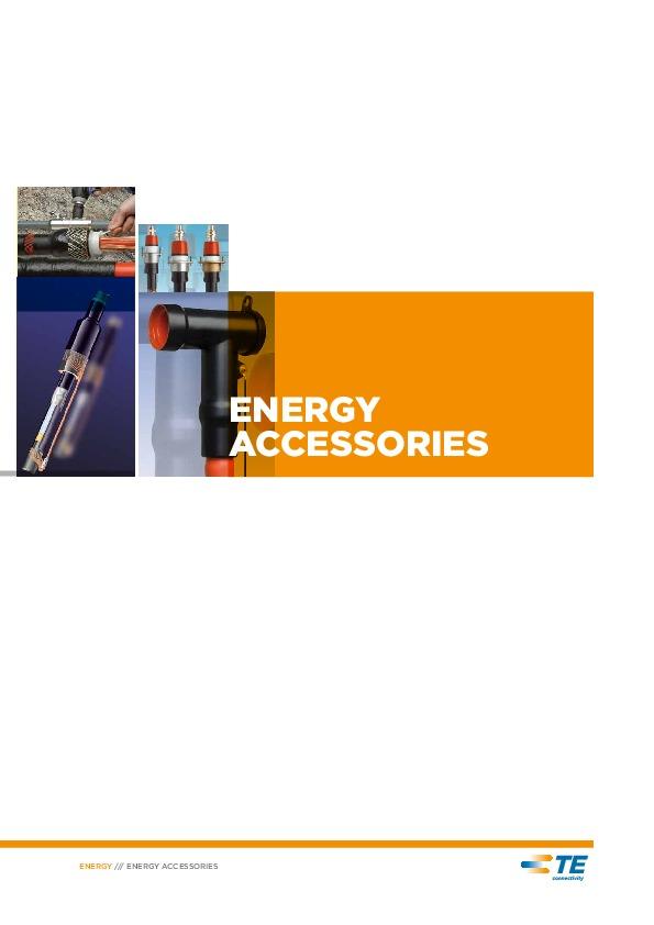 raychem-erosaramu-kabelszerelvenyek-eng-2015